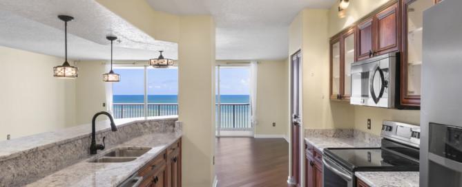2075 Highway A1A 2604 Indian Harbour Beach, FL 32937
